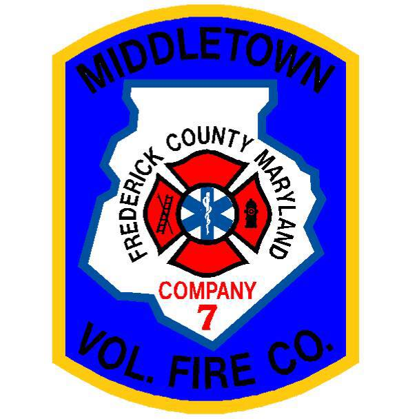 Middletown Vol. Fire co